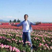 Amit Chhabra | Social Profile