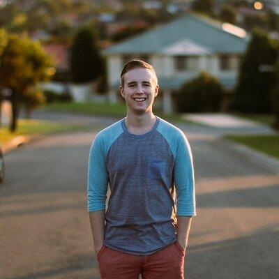 Nolan McCoy | Social Profile