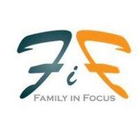 FamilyinFocus- Deb | Social Profile