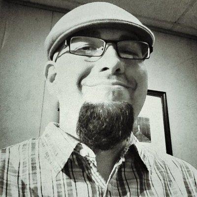 Bob Comarsh | Social Profile