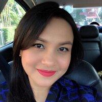 Suhana Osman | Social Profile