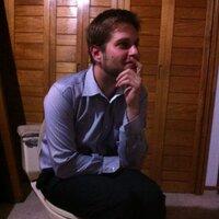 Dario Altman | Social Profile