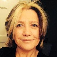 Florence Le Goff | Social Profile