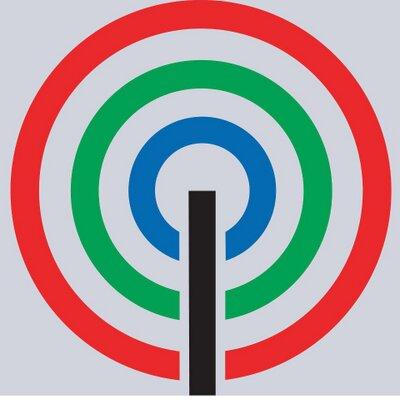 ABS-CBN Kapamilya