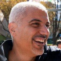 Massimo Morelli | Social Profile