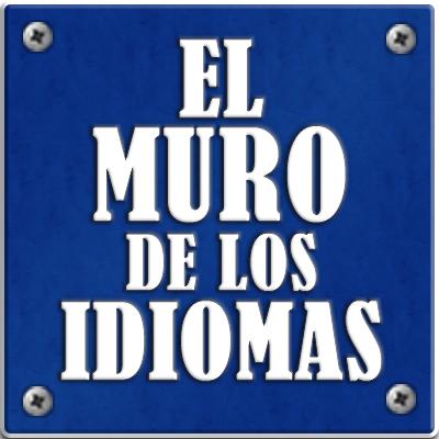Muro de los Idiomas