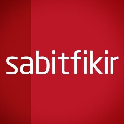 SabitFikir Social Profile