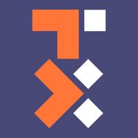 TechXplore_com