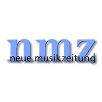 musikzeitung