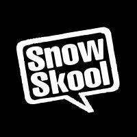 SnowSkool | Social Profile