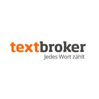 Textbroker_DE