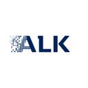 Photo of ALK_net's Twitter profile avatar
