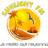 SUNLIGHTFM