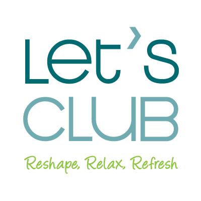 Let's Club  Twitter Hesabı Profil Fotoğrafı