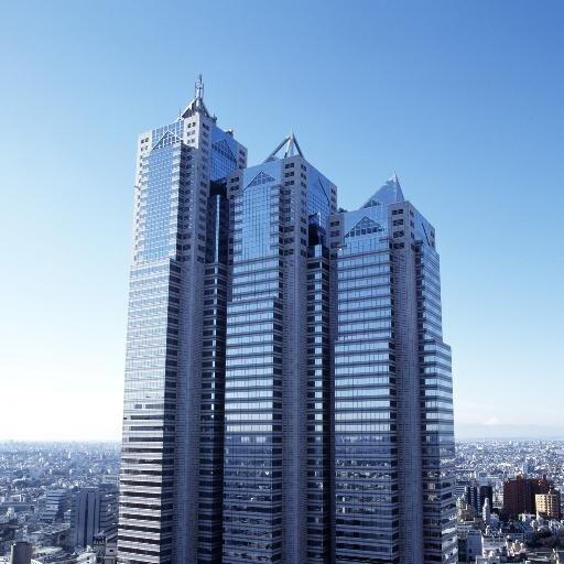Park Hyatt Tokyo Social Profile