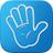 @BuddyUp_App