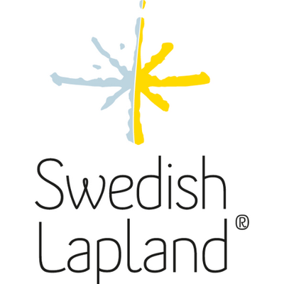 Swedish Lapland | Social Profile
