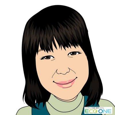 かぐや姫 | Social Profile