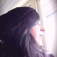 miss_tarantina