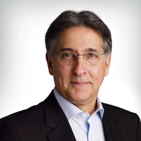 Fernando Pimentel Social Profile