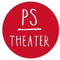 PStheaterLeiden