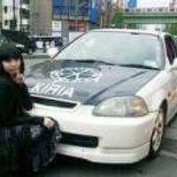さっと@ずぶんじK   Social Profile