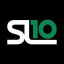 SL10 Nigeria