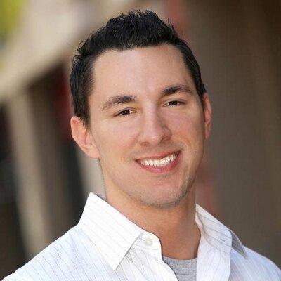 Anthony Lima   Social Profile
