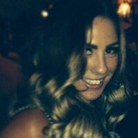Chelseycerise | Social Profile