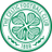celticfrance profile