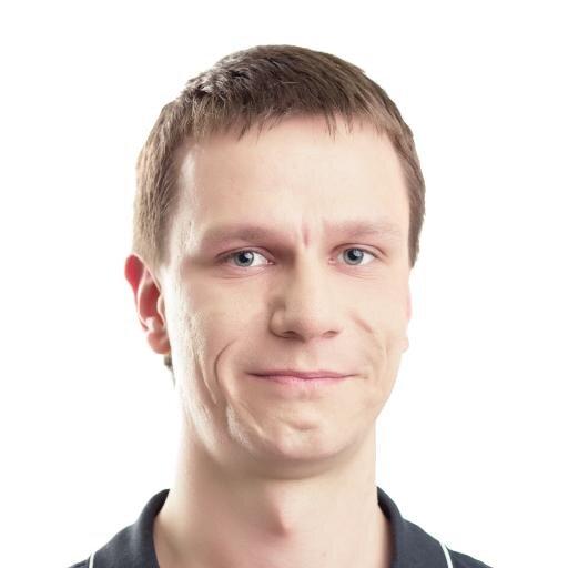 Jaroslav Neubauer