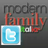 ModernFamily_It profile