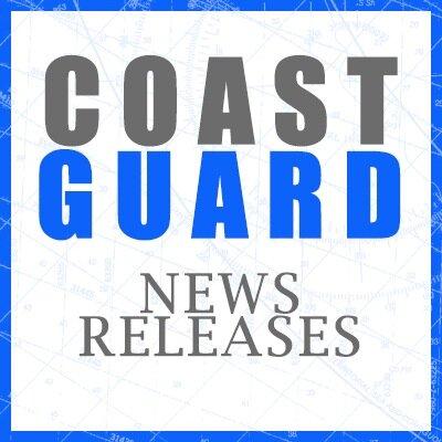 U.S. Coast Guard Social Profile