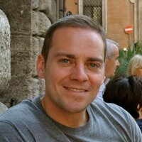 Matt Pilgrim | Social Profile
