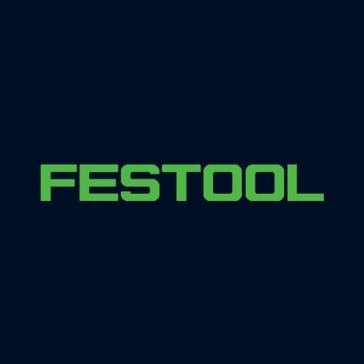 Festool (US/Canada)