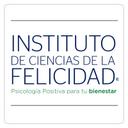 Photo of icfelicidad's Twitter profile avatar