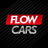 @FlowCars