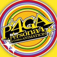 P4A | Social Profile