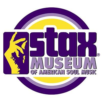 Stax Museum | Social Profile