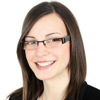 Lauren Boom | Social Profile