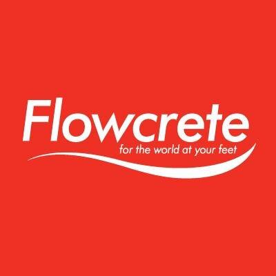 Flowcrete Group Ltd | Social Profile