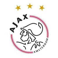 AFCAjax_ESP