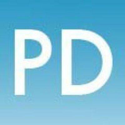 PoloDriver | Social Profile