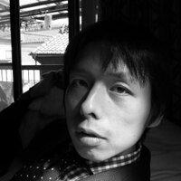 Tetsuya Kato | Social Profile