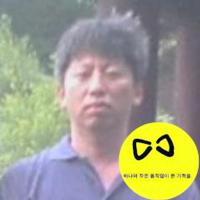 muhang44 Social Profile