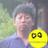 muhang44