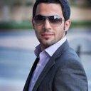 محمد الحساني (@01067603414) Twitter