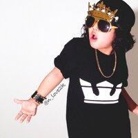 KG☆ | Social Profile