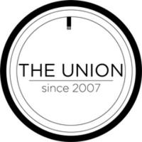 BMX Union | Social Profile
