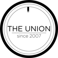 BMX_UNION